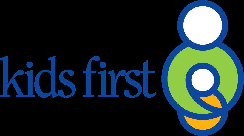 Kids First Fund